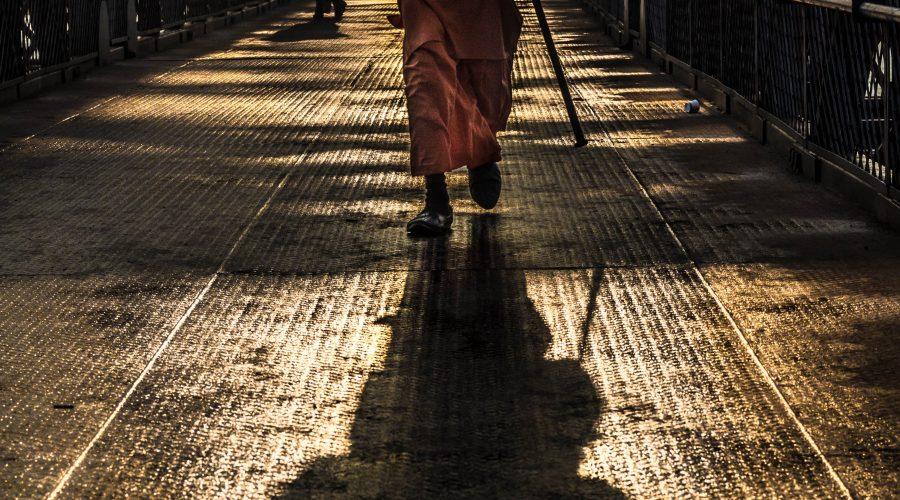 Indien Haridwar individuel rejse