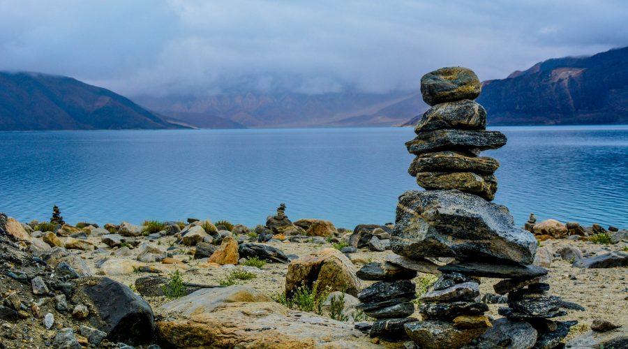 Indien Ladakh individuel rejse
