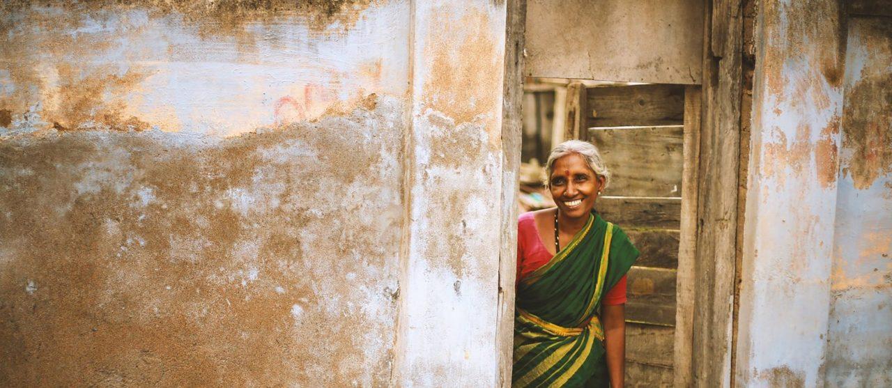 409493ea497 Rejser til Indien med Grace Tours – Rejser til Indien er vores speciale