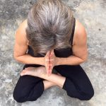 India Kovalam ayurveda Tzfanya yoga a