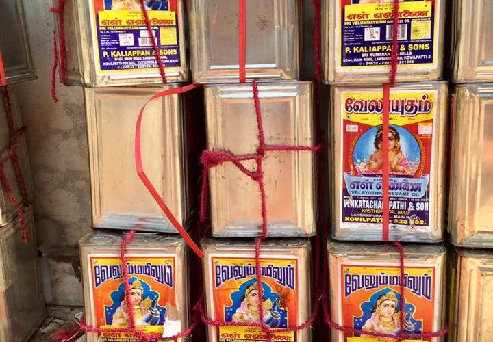 India Kovalam ayurveda