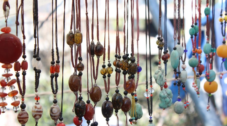 dharamshala rejsen i dit liv Langford