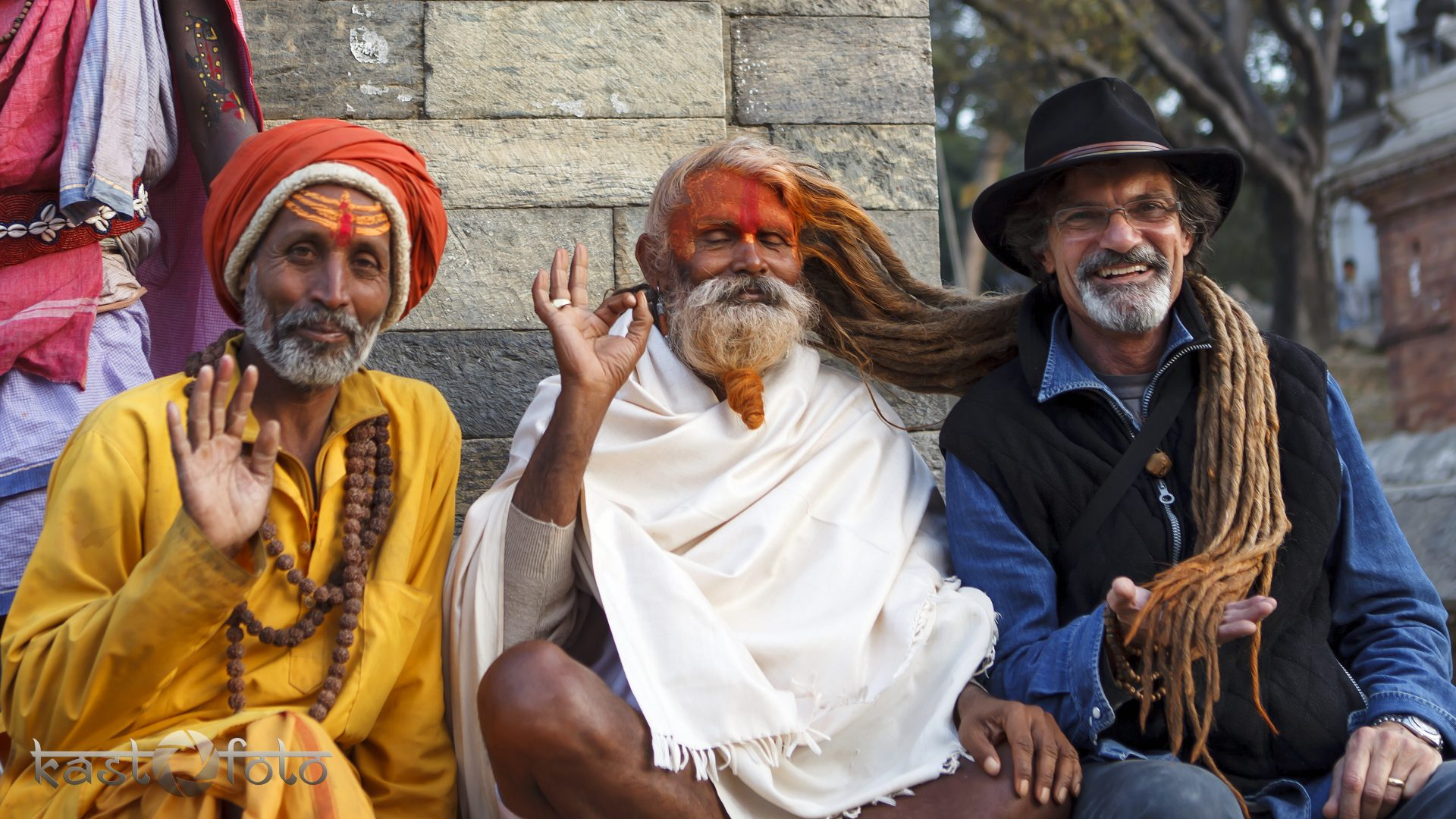 dating steder omkring kathmandu dalen speed dating 50 + los angeles