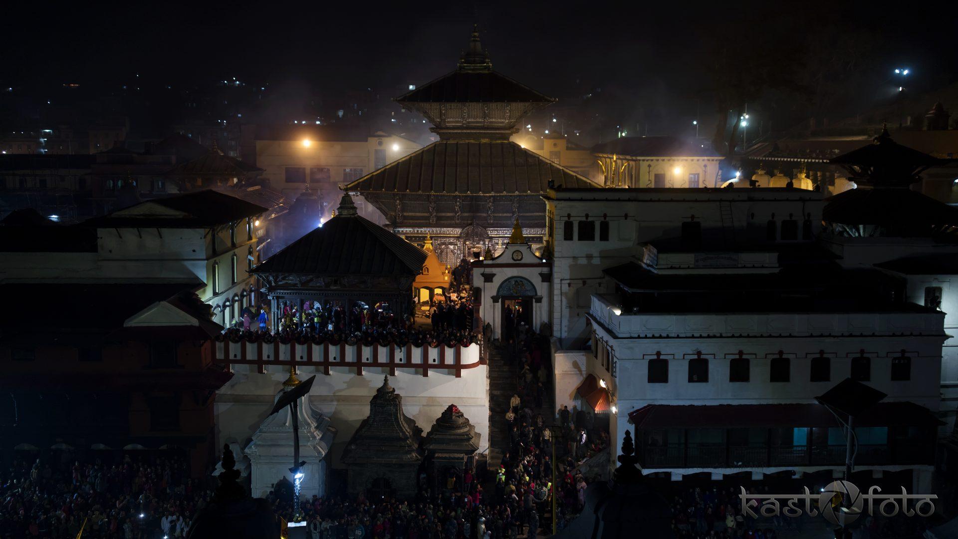 dating steder omkring kathmandu dalen dating sites i saudi arabien
